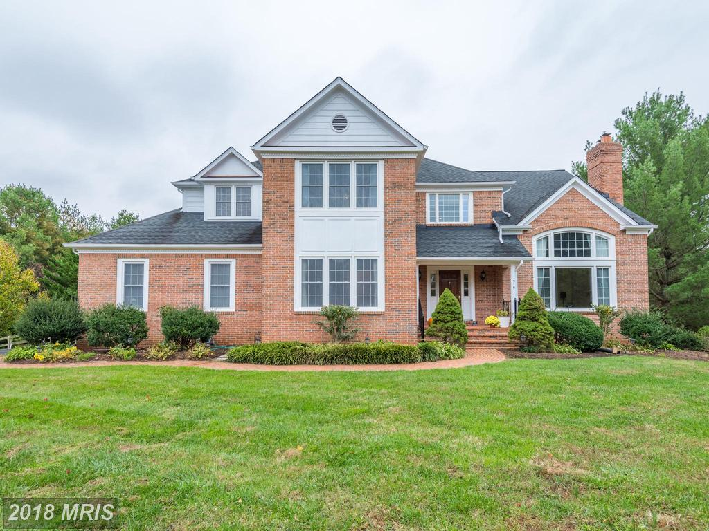 Calculating The Best House Purchase In Fairfax County thumbnail