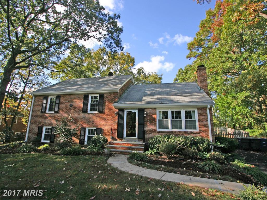 7002 Fort Hunt Rd Alexandria Virginia 22307 Just Listed For $565,000 thumbnail