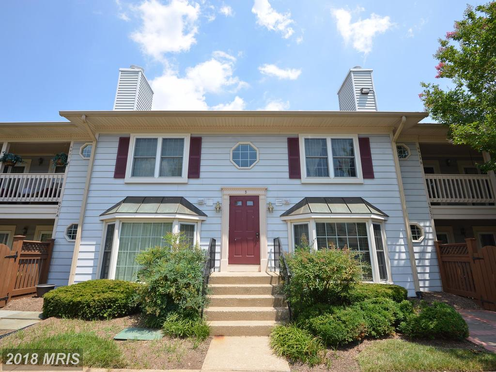 Check Out This Dwelling W/rental For Sale In Alexandria thumbnail
