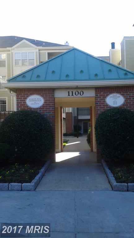 1100 Quaker Hill Dr #205, Alexandria, VA 22314