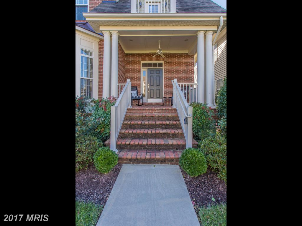 Looking At Houses In Alexandria, VA? thumbnail