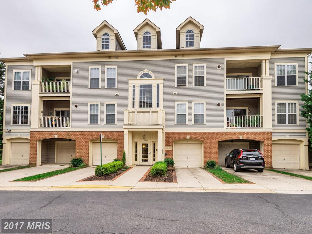 Alan Clerinx's Advice For Home Buyers Looking AT 3 BR Garden-Style Condos For Sale In Fairfax, VA thumbnail
