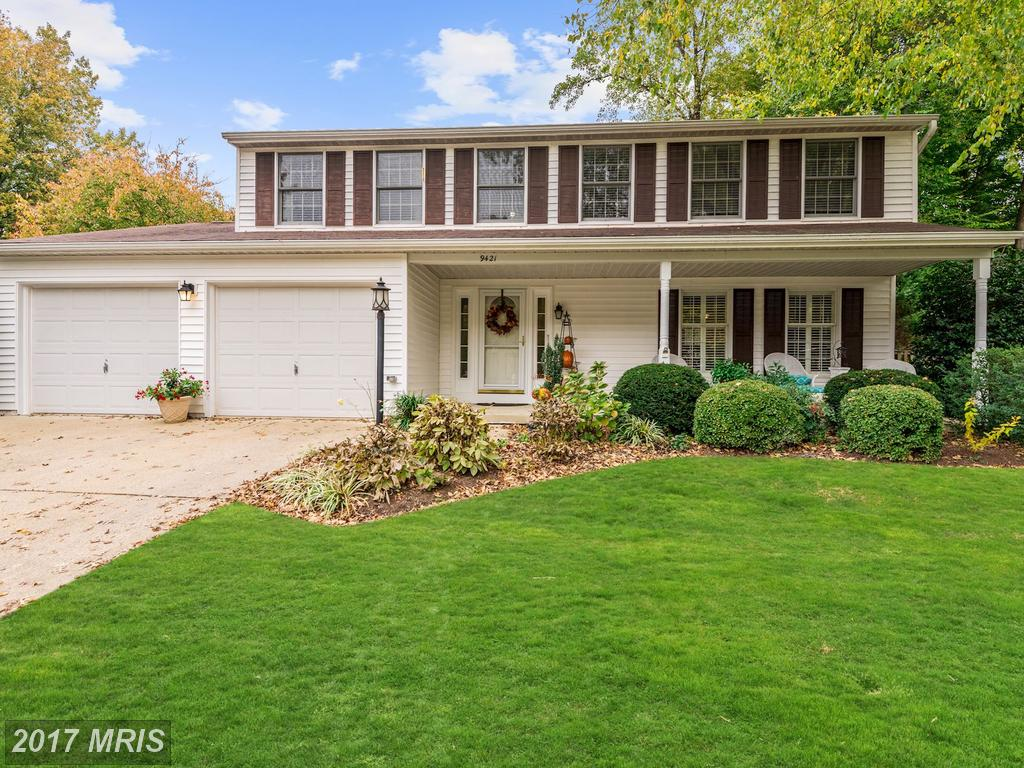 Reasons To Love A $649,950 House Like 9421 Onion Patch Dr In Burke VA thumbnail