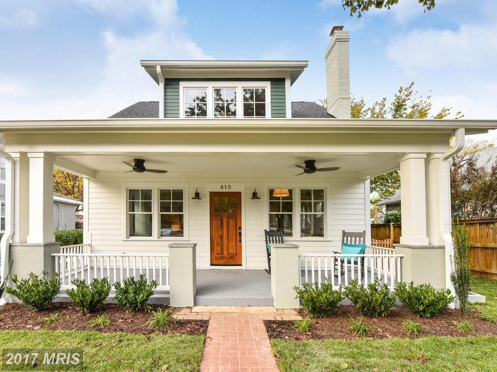 Suggestions For Home Buyers Considering 418 Windsor Ave E thumbnail