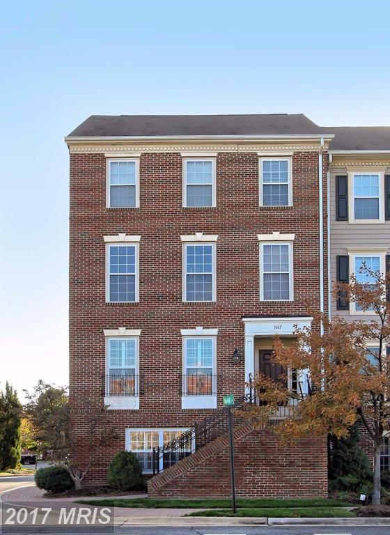 2 BR / 2 BA Colonial Listed At $533,000 In 22314 thumbnail