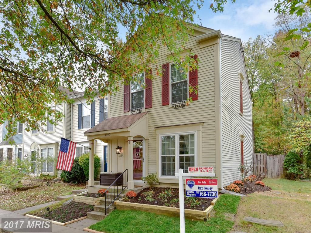 Recently Sold Townhouses In Woodstone thumbnail