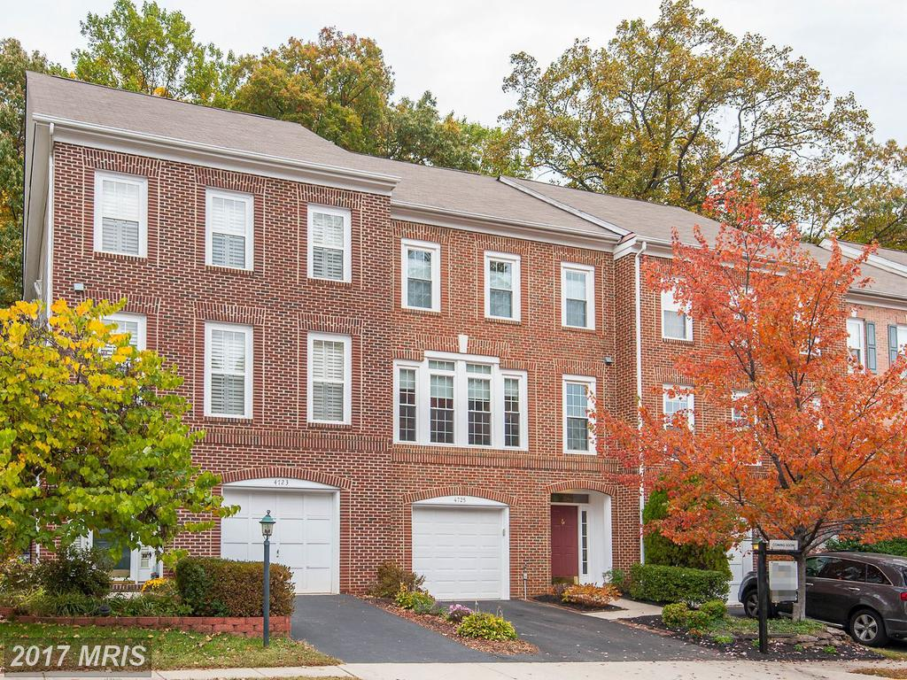 Trying To Find Not Less Than 1,615 Sqft Of Home In Fairfax For $535,395? thumbnail