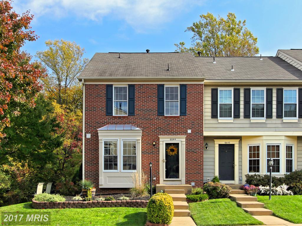 Do You Need An Agent To Sell Your Home At Kingstowne? thumbnail