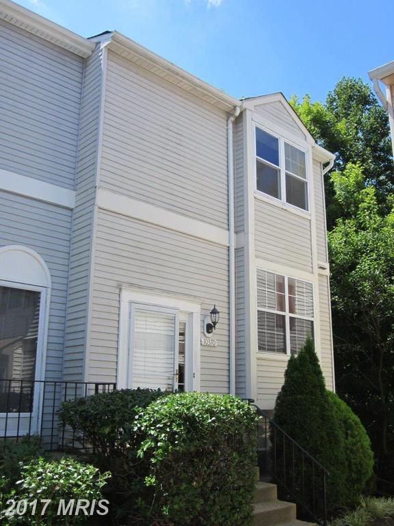 Steps To Buy A $354,900 3-BR In Fairfax County, Virginia thumbnail