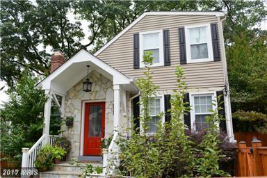 Properties At Douglas Park thumbnail