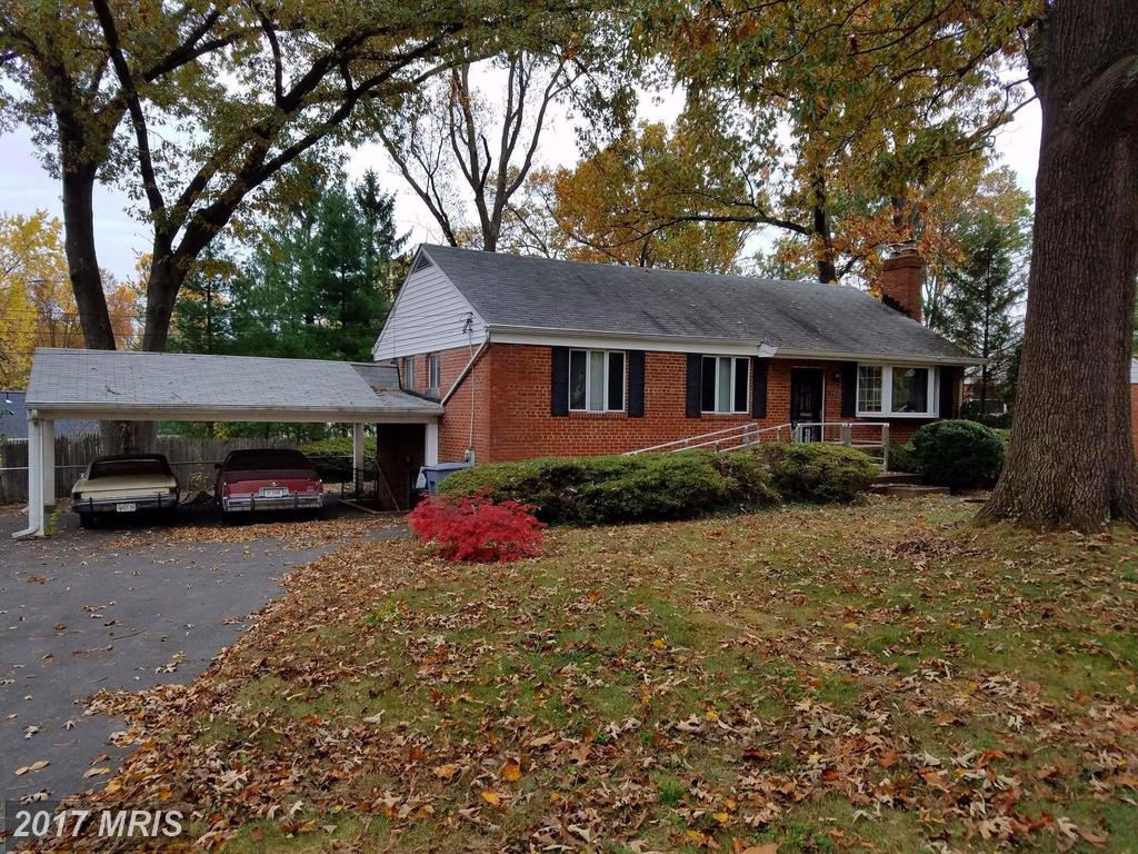 Alan Clerinx Would Love To Help You Find A Home Between $450,000 And $489,000 In Annandale thumbnail