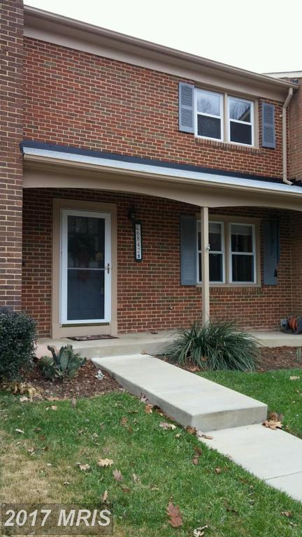 Elements Of Living In 22153 At A $397,500 Home Like 6842 Dina Leigh Ct thumbnail