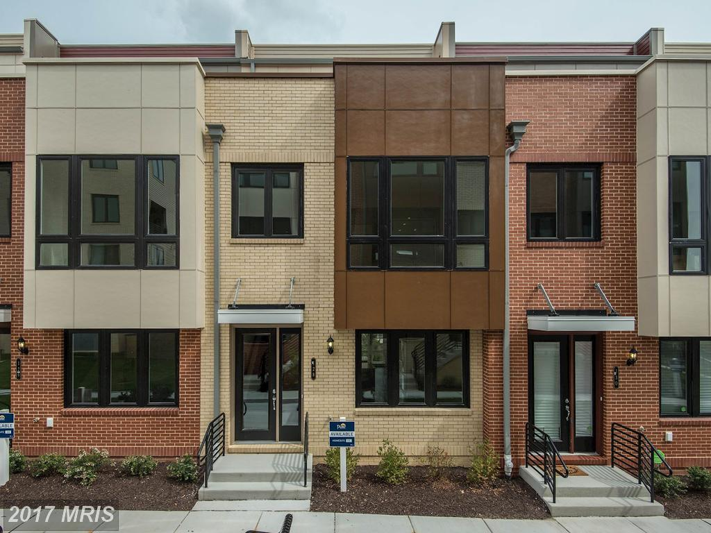 What I Love About The Community Of A Home Like 134 Cambria Walk thumbnail