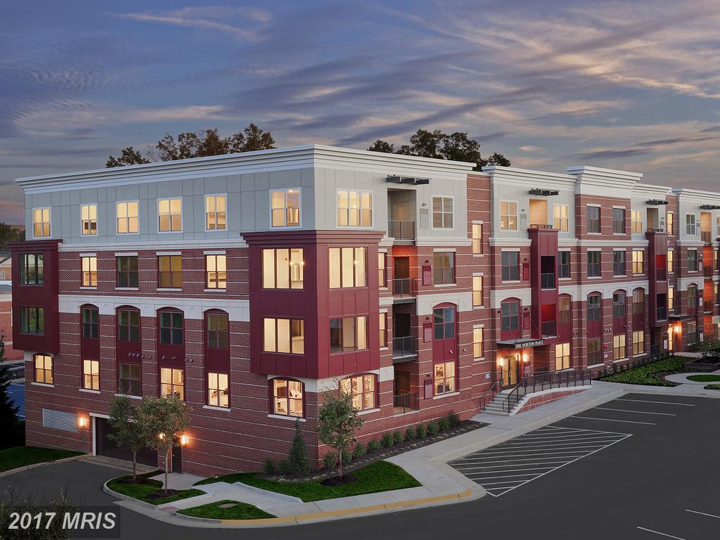 Hidden Benefits About Mount Vineyard Real Estate thumbnail