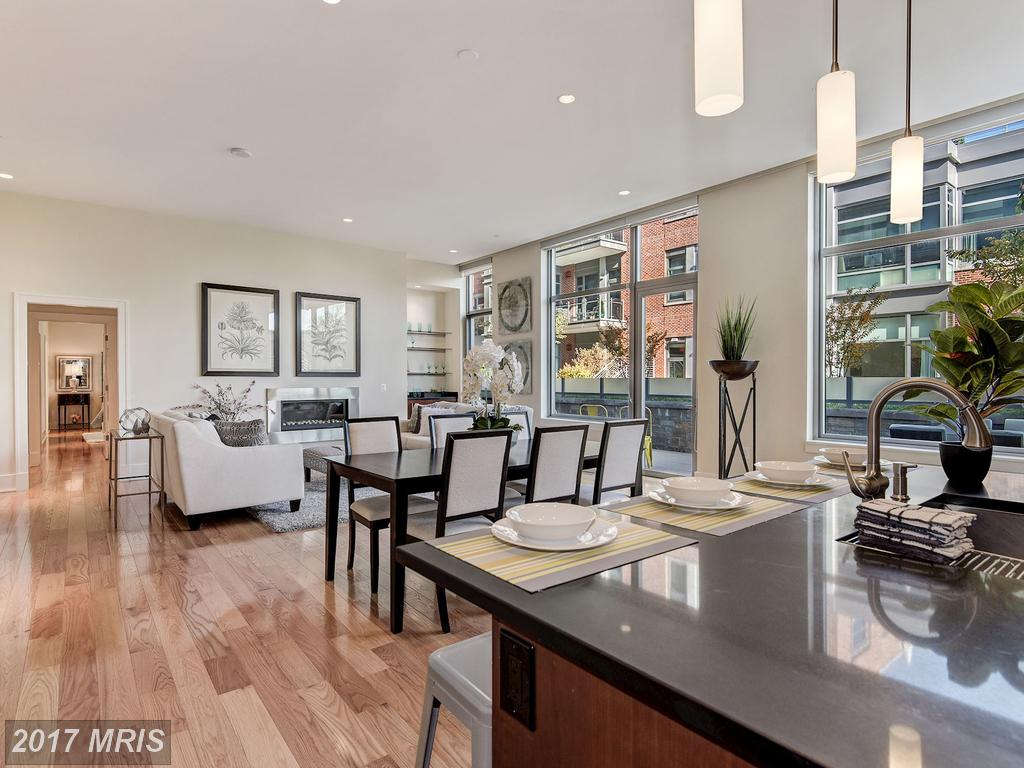 Aspects Of Alexandria To Consider When Buying A $1,290,000 Mid-Rise Condo In 22314 thumbnail