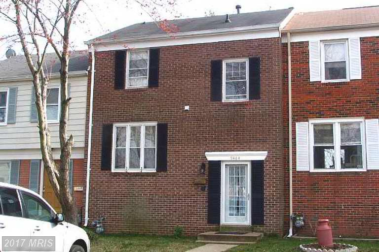 Can You Buy A 3 Bedroom Colonial In Manassas For $269,950? thumbnail