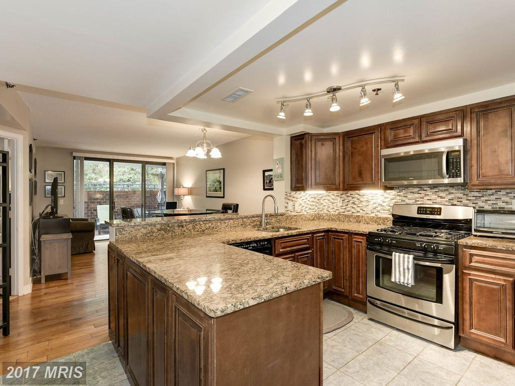 Aspects Of Arlington To Consider When Buying A $375,000 Mid-Rise Condo Like 1045 Utah St #2-106 In 22201 thumbnail
