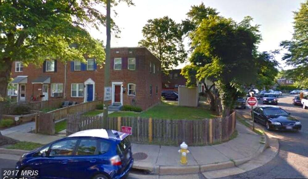 Advice For Any Home Buyer In The City Of Alexandria Spending $439,900 thumbnail