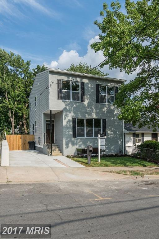 Nagging Questions About Real Estate In Arlington? thumbnail