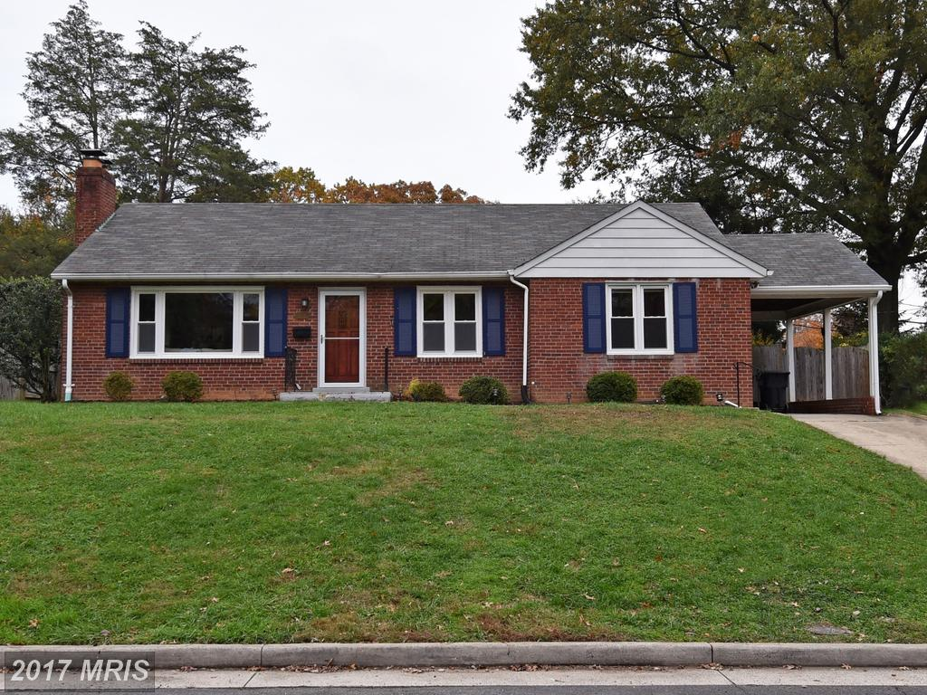 Gallery Of Houses For Sale At Hillwood thumbnail