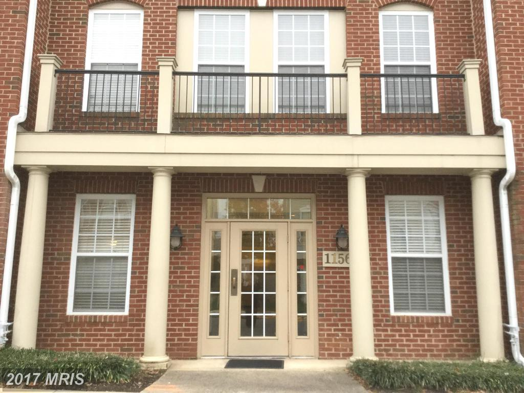 Learn More About Courts At Wescott Ridge In Fairfax thumbnail