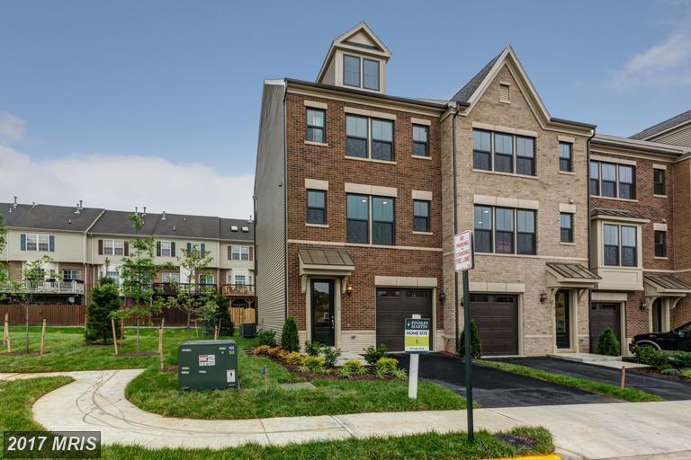 Think About Falls Church If You're Considering A Purchase In 22041 thumbnail