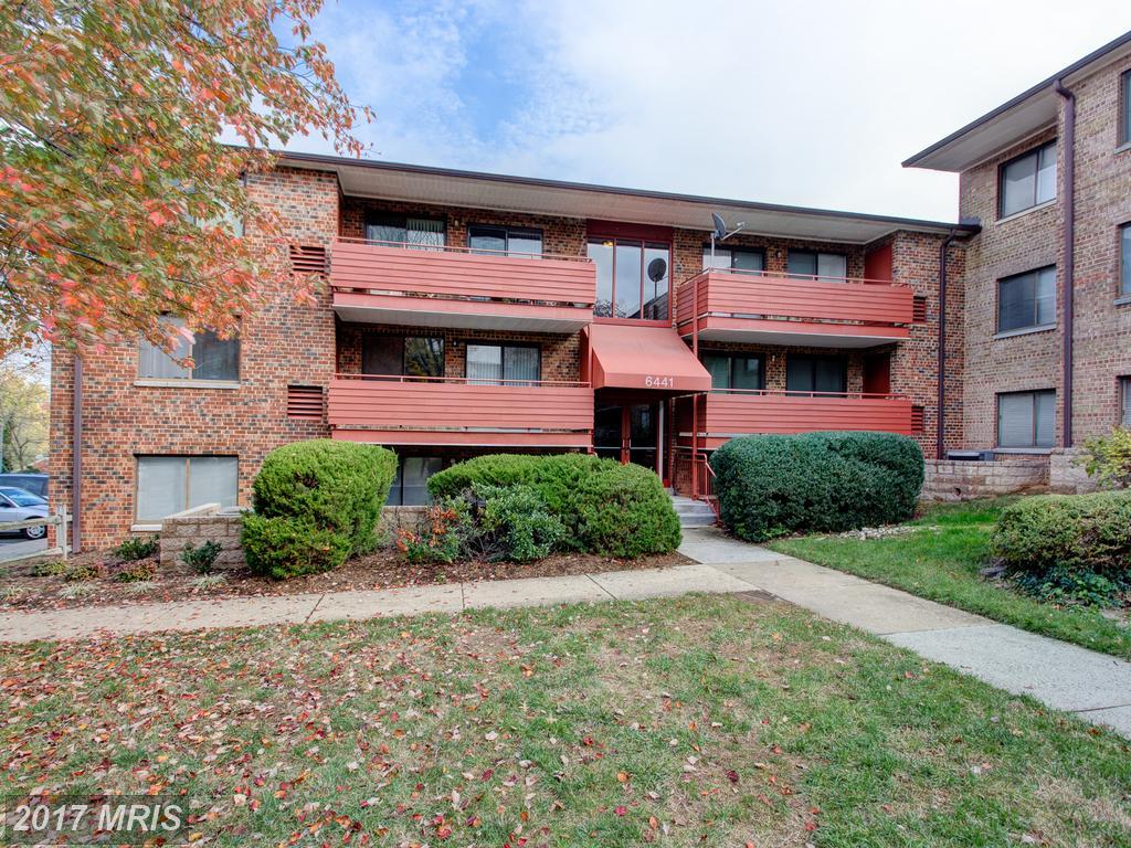 Preparing To Buy A Home Like 6441 Richmond Hwy #201 thumbnail