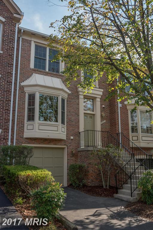 Steps You need to take To Buy A $449,999 Townhouse In Springfield in Fairfax County thumbnail