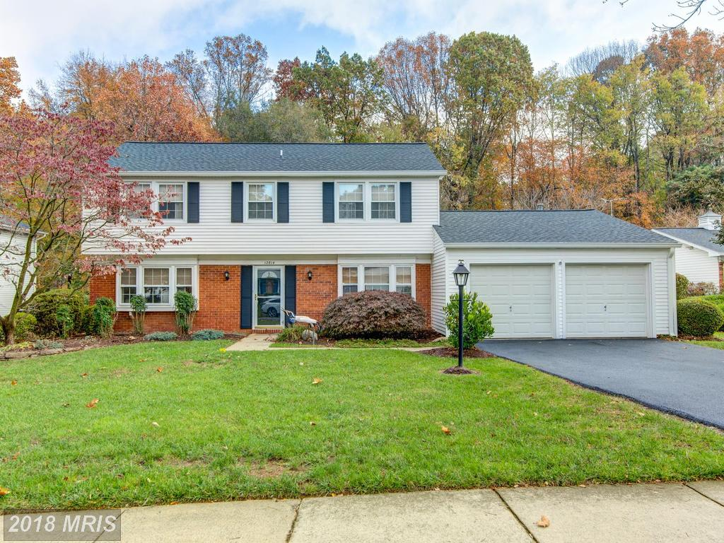 Check Out This House For Sale In Greenbriar in Fairfax thumbnail