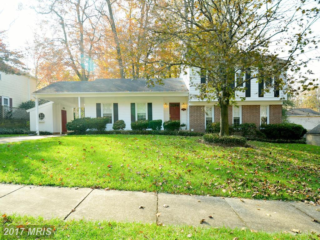 Are you Planning To Buy A $489,000 House In Burke, Virginia? thumbnail