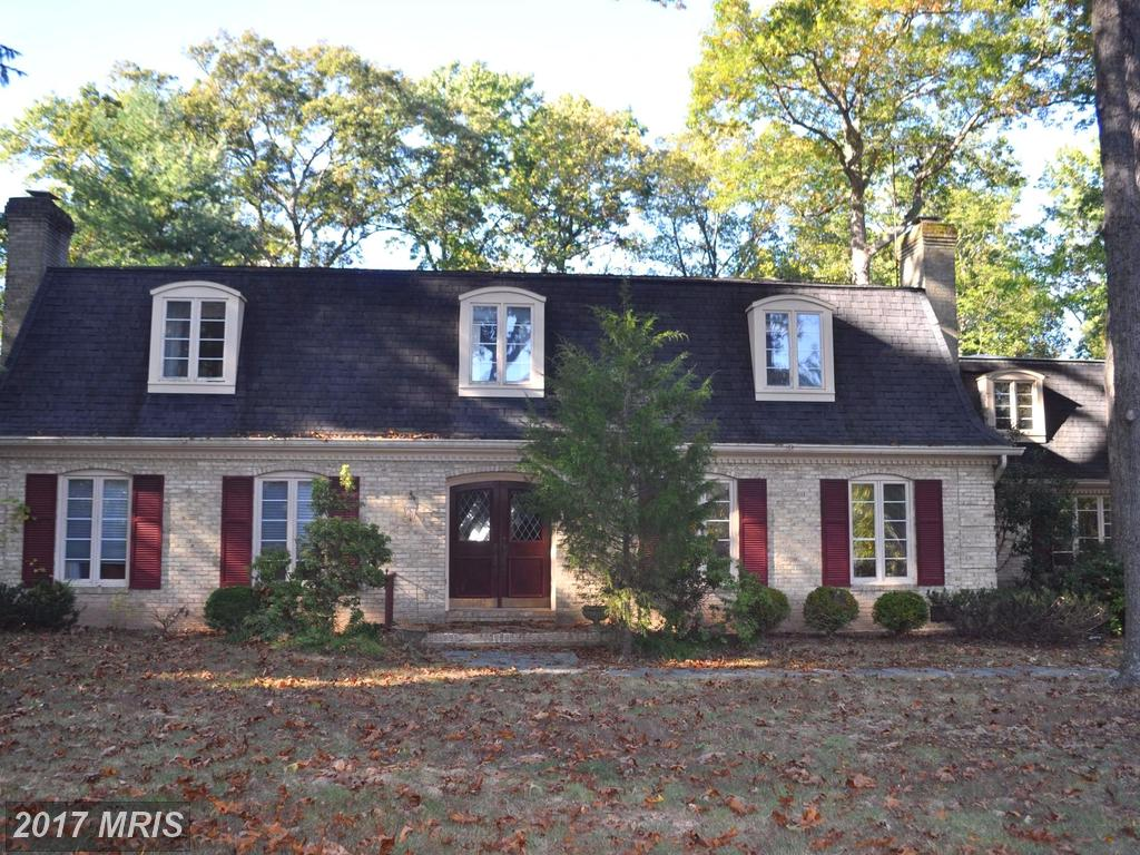 4,764 Sqft Of Living Space In Fairfax County For $750,000? thumbnail