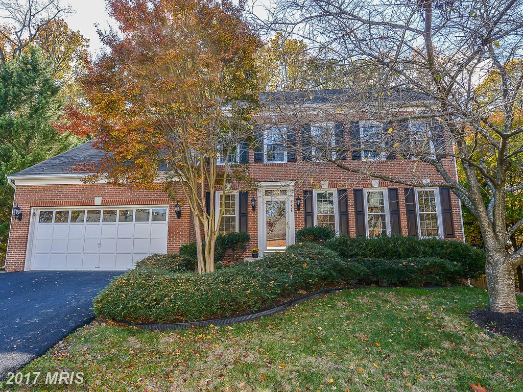 What Are The Steps To Buy A $724,999 Home In Fairfax? thumbnail