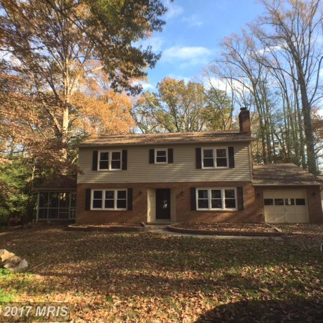 Are You Seeking A Home In Bennett, Chesterbrook, Coles, Dumfries, Gravely, Great Falls, Long Branch, Marshall Road, Navy, Nokesville, Stenwood, The Nokesville School, Weems, And Wolftrap Elementary Schools District? thumbnail