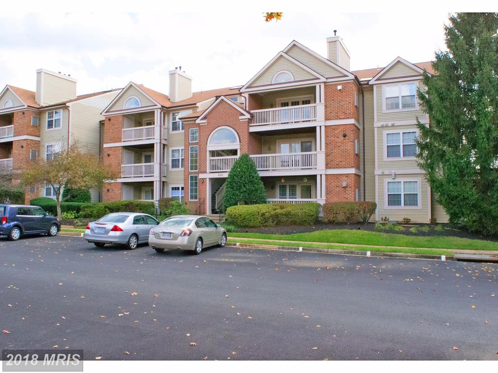 6111 Wigmore Ln #A, Alexandria, VA 22315
