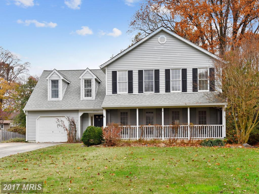 Preparing To Buy A Colonial House In Fairfax County, Virginia? thumbnail
