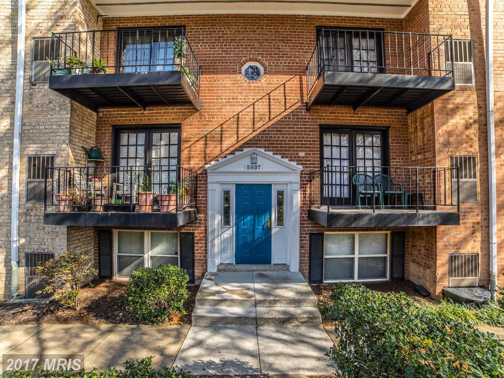 $205,000 :: For Sale At Mayflower Square In The City Of Alexandria thumbnail