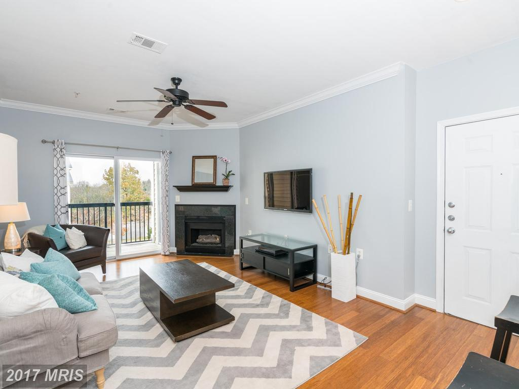Prices And Pictures Of Garden-style Condos From Fairfax Ridge thumbnail