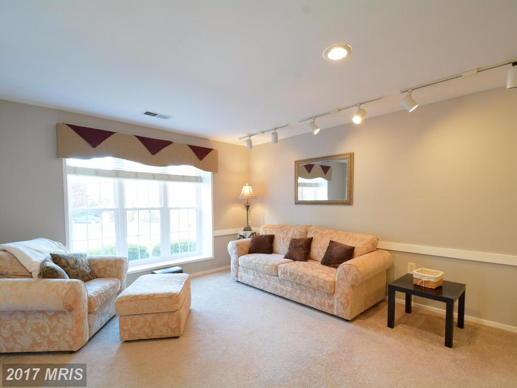 Springfield Is A Boon For Buyers Shopping Garden-Style Condos Like 7811 Harrowgate Cir #B In 22152 thumbnail