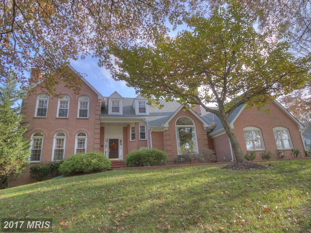 Prices And Pictures Of Houses From Middleton Two In Fairfax County thumbnail