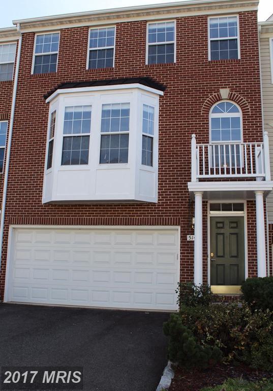 Alexandria Is A Boon For Buyers Shopping Townhouses Like 5149 Ballycastle Cir In 22315 thumbnail