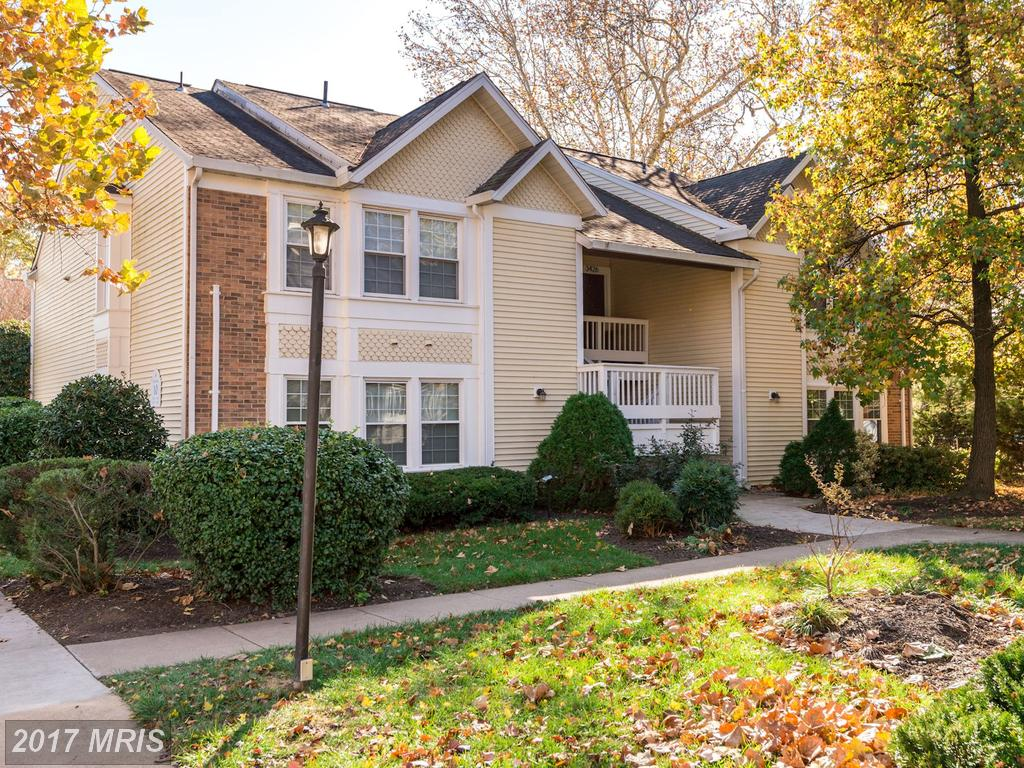 Life With A $334,900 Garden-Style Condo In Falls Church VA thumbnail