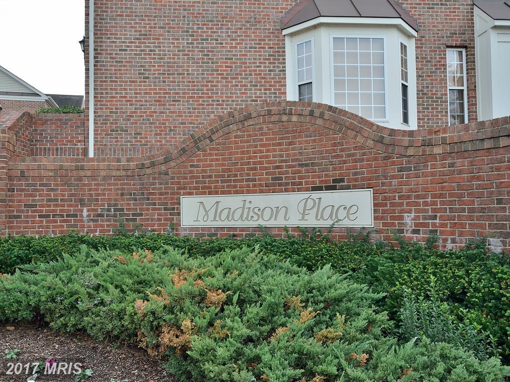 3661 Madison View Ln, Falls Church 22041