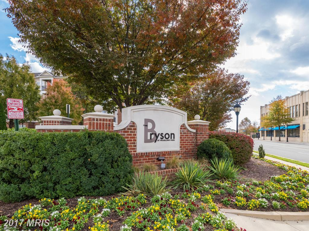 Do You Need An Agent To Sell Your Home At Bryson At Woodland Park? thumbnail