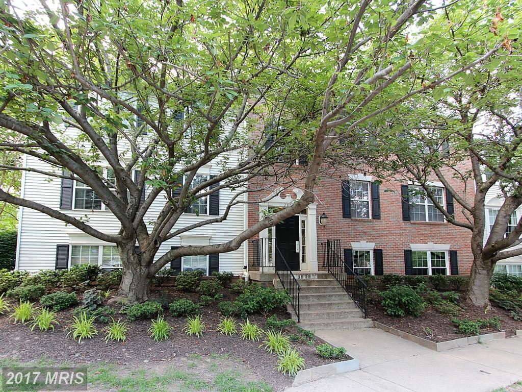 Property At Heights At Penderbrook For Less Than $272,895 thumbnail