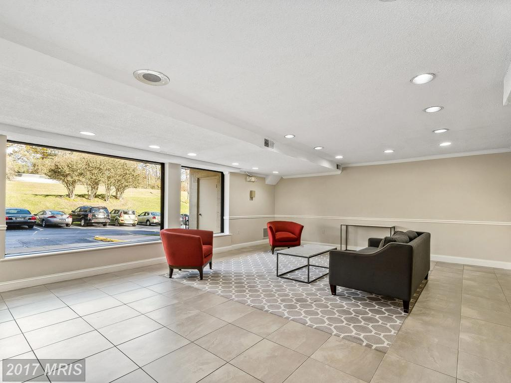 Think About Falls Church When Considering A Home Like 6137 Leesburg Pike #301 In Lafayette Park thumbnail