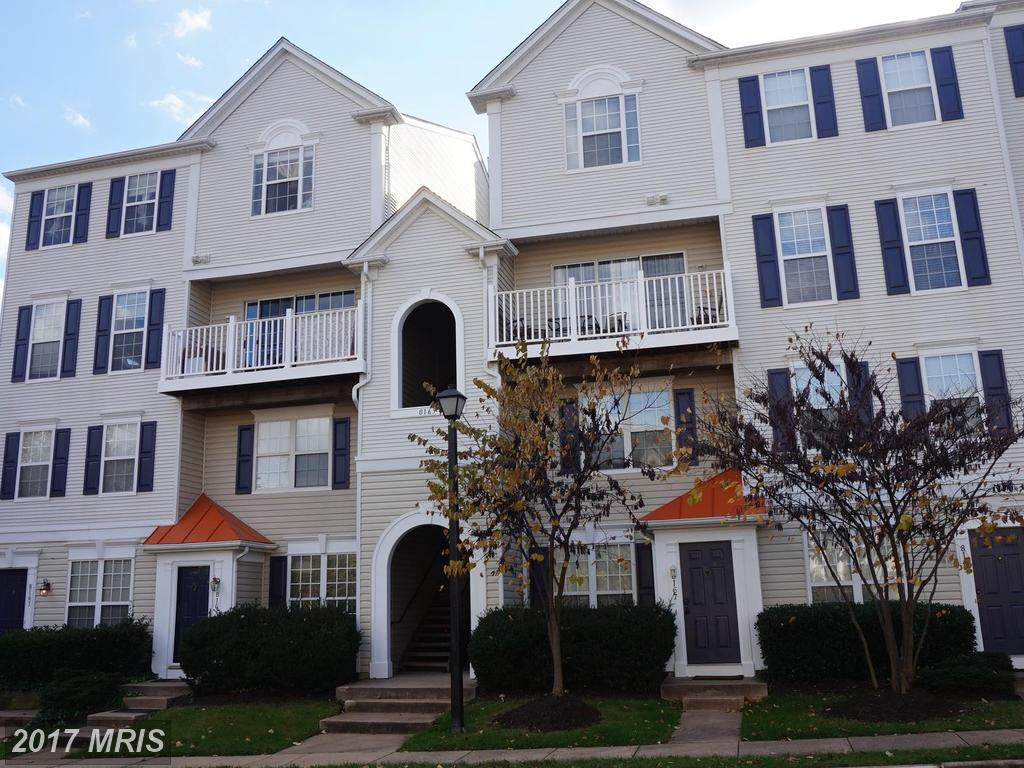 Can You Buy A 2 Bedroom Condo In Lorton For $248,900? thumbnail