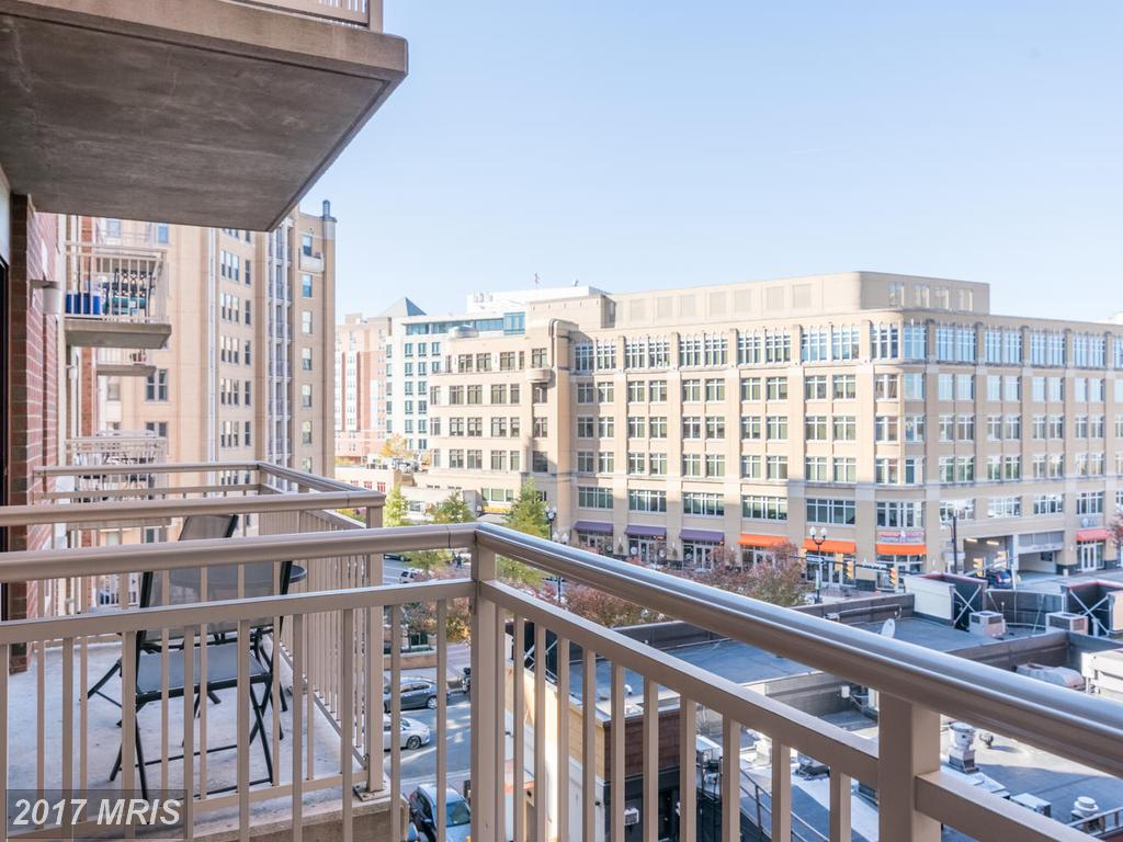 Think About Arlington When Considering A Home Like 1205 Garfield St #511 In Station Square thumbnail