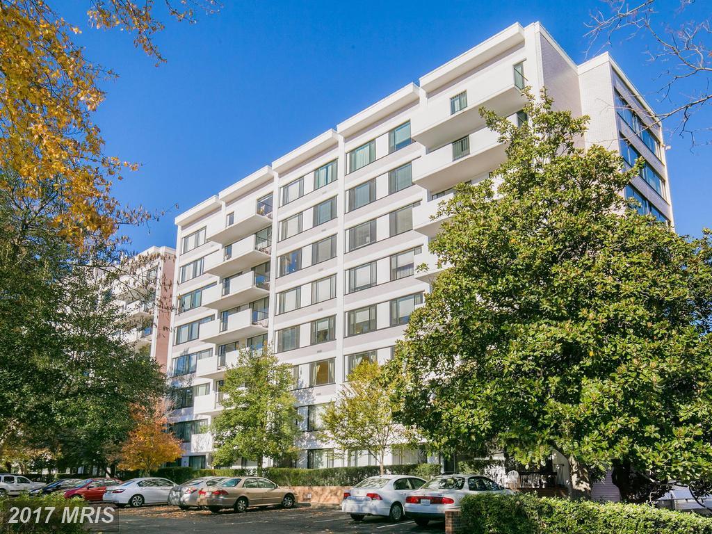 Prices And Pics Of Real Estate At Chatham Condominium thumbnail
