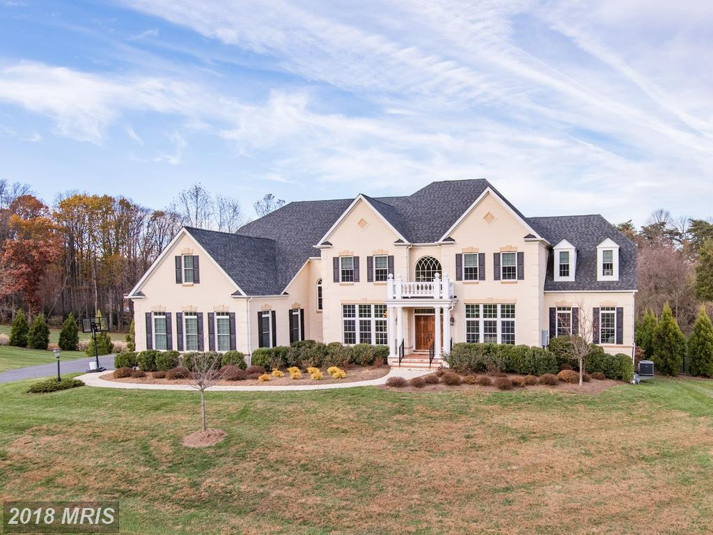 Photos And Prices Of Houses In Fairfax County At Bachman Property thumbnail