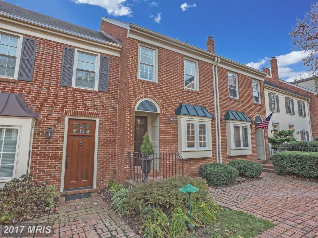 Are You Looking For A Home To Purchase In The Nethergate Neighborhood? thumbnail